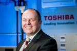 Toshiba launches ECA calculation tool