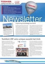 Newsletter for Consulting and Design Engineers
