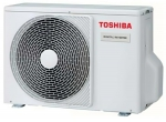 Toshiba extends high efficiency digital inverter air conditioning series with new models
