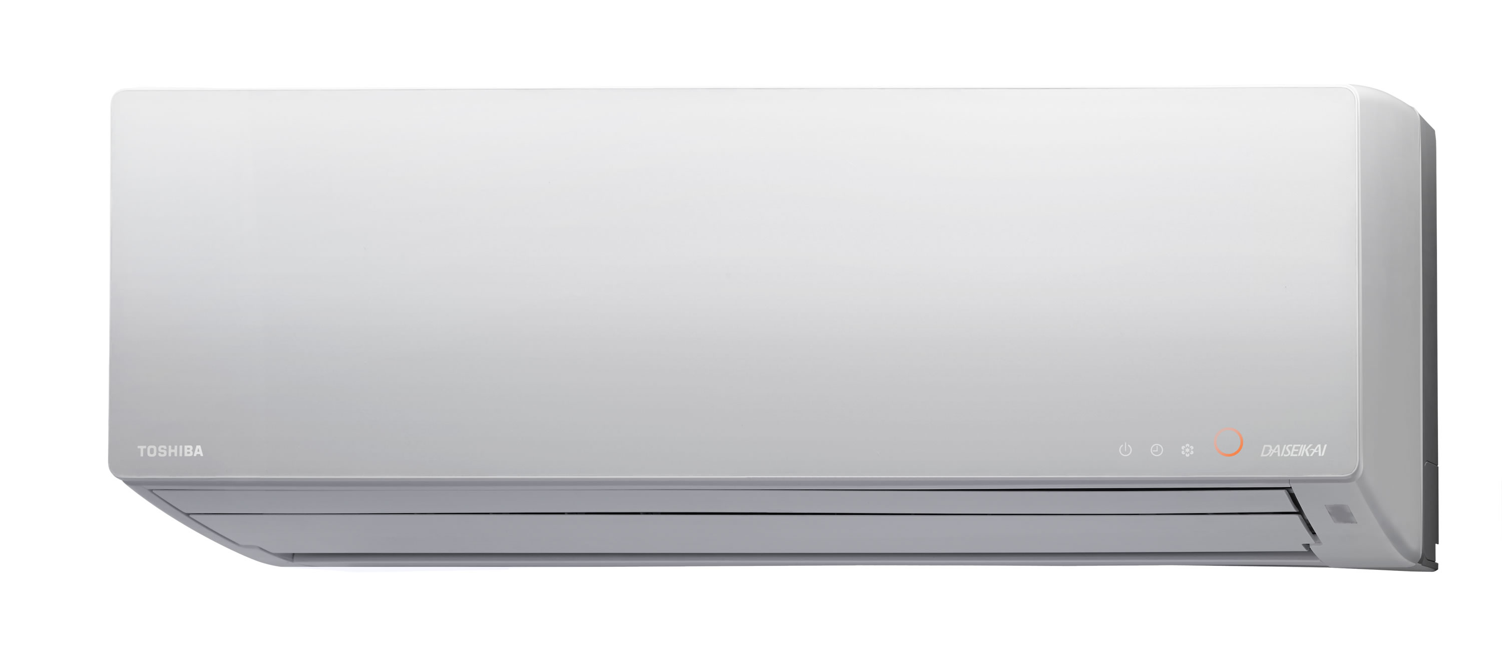 Toshiba Launches New Generation Of Premium Daiseikai Air Conditioning For U on heating and cooling units