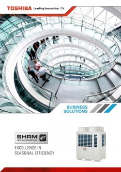 SHRMe_front_cover