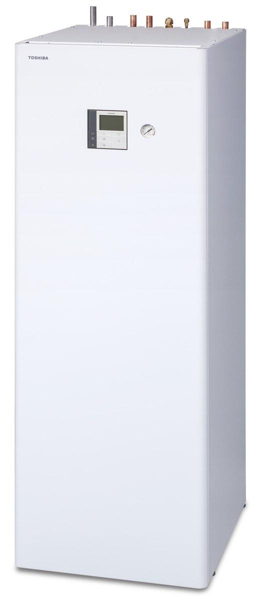 https://www.toshiba-aircon.co.uk/wp-content/uploads/2012/07/AOI_hydro.jpg