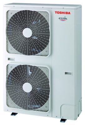 https://www.toshiba-aircon.co.uk/wp-content/uploads/2012/07/a2w_estia_outdoor-unit-11-14-16kw-5-series-slant-e1528463751696.jpeg