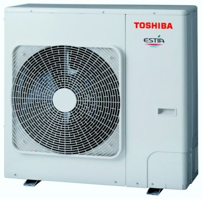 https://www.toshiba-aircon.co.uk/wp-content/uploads/2012/07/a2w_estia_outdoor-unit-8-0kw-5-series-slant-1-e1528463695616.jpeg