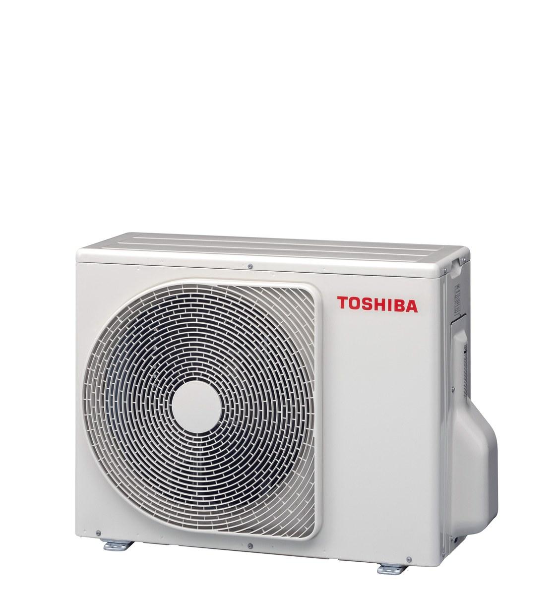 https://www.toshiba-aircon.co.uk/wp-content/uploads/2012/07/estia_40_cdu.jpg