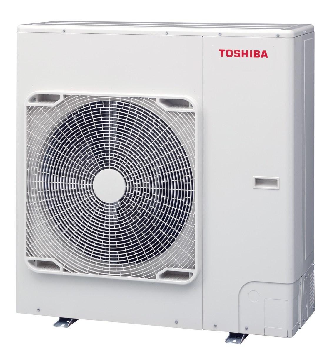 https://www.toshiba-aircon.co.uk/wp-content/uploads/2012/07/estia_80_cdu.jpg
