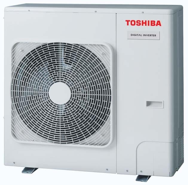 https://www.toshiba-aircon.co.uk/wp-content/uploads/2012/12/RAV-SM110_140_4ATP-E-e1526570069914.jpg