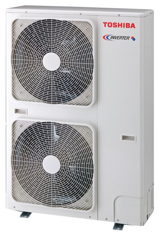 https://www.toshiba-aircon.co.uk/wp-content/uploads/2012/12/sm1603at-e1.jpg