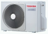 https://www.toshiba-aircon.co.uk/wp-content/uploads/2013/12/RAV-SP40_56_4ATP-E.jpg