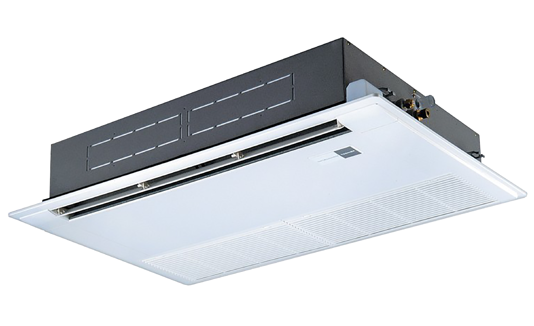 https://www.toshiba-aircon.co.uk/wp-content/uploads/2013/12/VRF-Indoor-Unit-1-Way-Cassette-01.png
