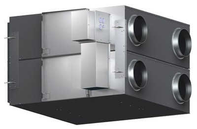 https://www.toshiba-aircon.co.uk/wp-content/uploads/2017/09/MMD-VN-HEXE.jpg