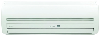 https://www.toshiba-aircon.co.uk/wp-content/uploads/2017/09/vrf-indoor-unit-high-wall-3.jpg