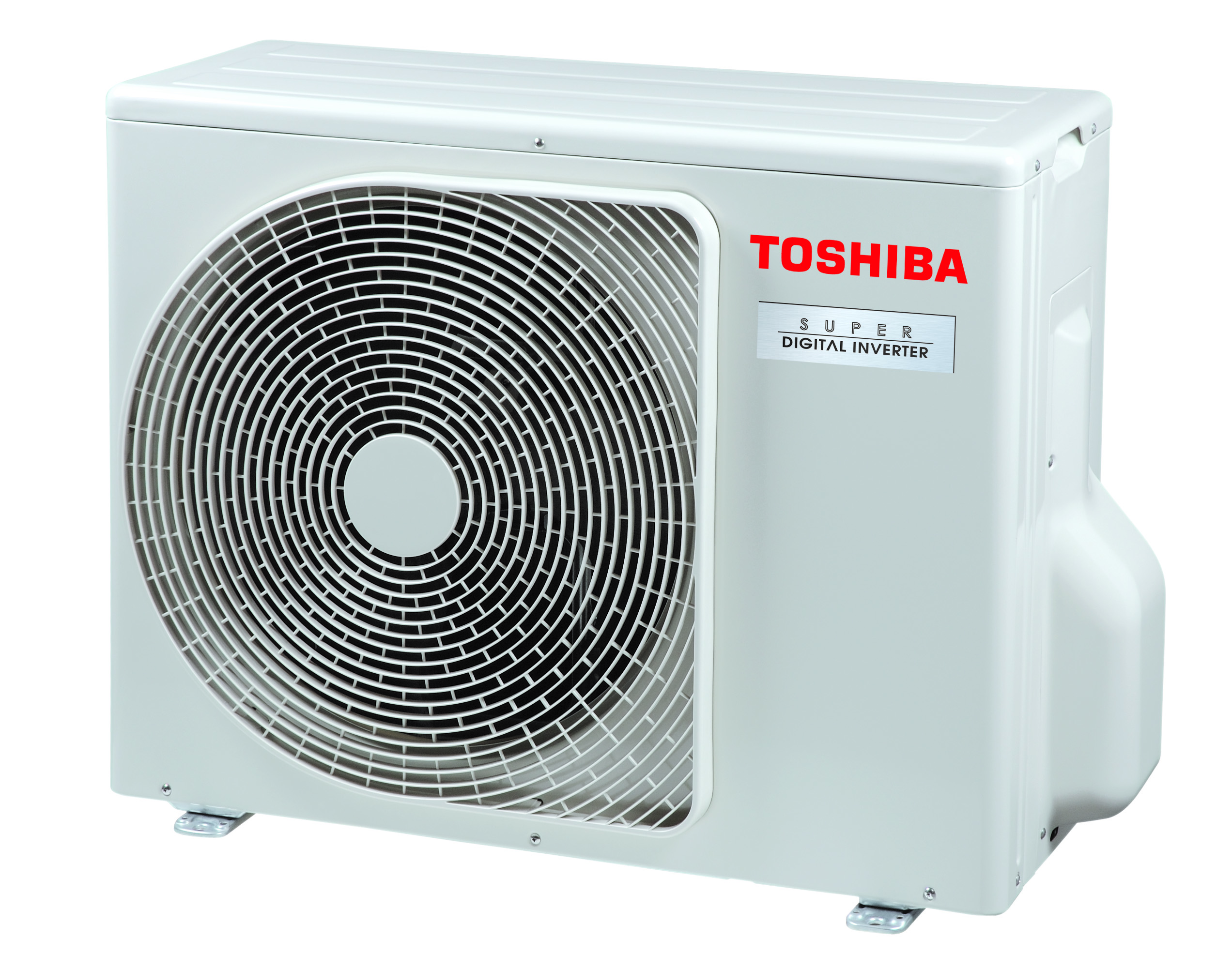 https://www.toshiba-aircon.co.uk/wp-content/uploads/2018/05/1.-2HP-R32-SDI.jpg