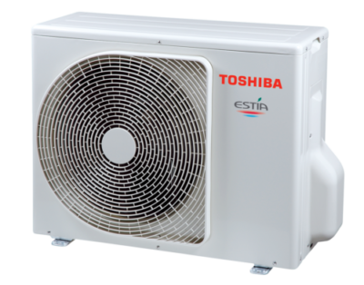 https://www.toshiba-aircon.co.uk/wp-content/uploads/2018/05/A2W_ESTIA_CDUS5_50_side-e1528463533389.png