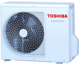 https://www.toshiba-aircon.co.uk/wp-content/uploads/2018/05/Mirai_cdu-e1527082298328.jpg