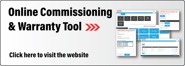 https://www.toshiba-aircon-commissioning.co.uk/