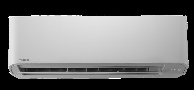 R32 Rav Digital Inverter High Wall Toshiba Air
