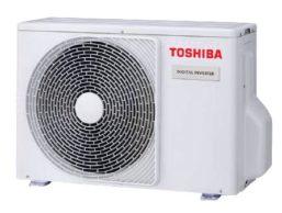https://www.toshiba-aircon.co.uk/wp-content/uploads/2018/05/RAV-SM304_404ATP-E-e1526566609665.jpg