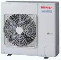 https://www.toshiba-aircon.co.uk/wp-content/uploads/2018/05/RAV-SP80_4ATP-E.jpg