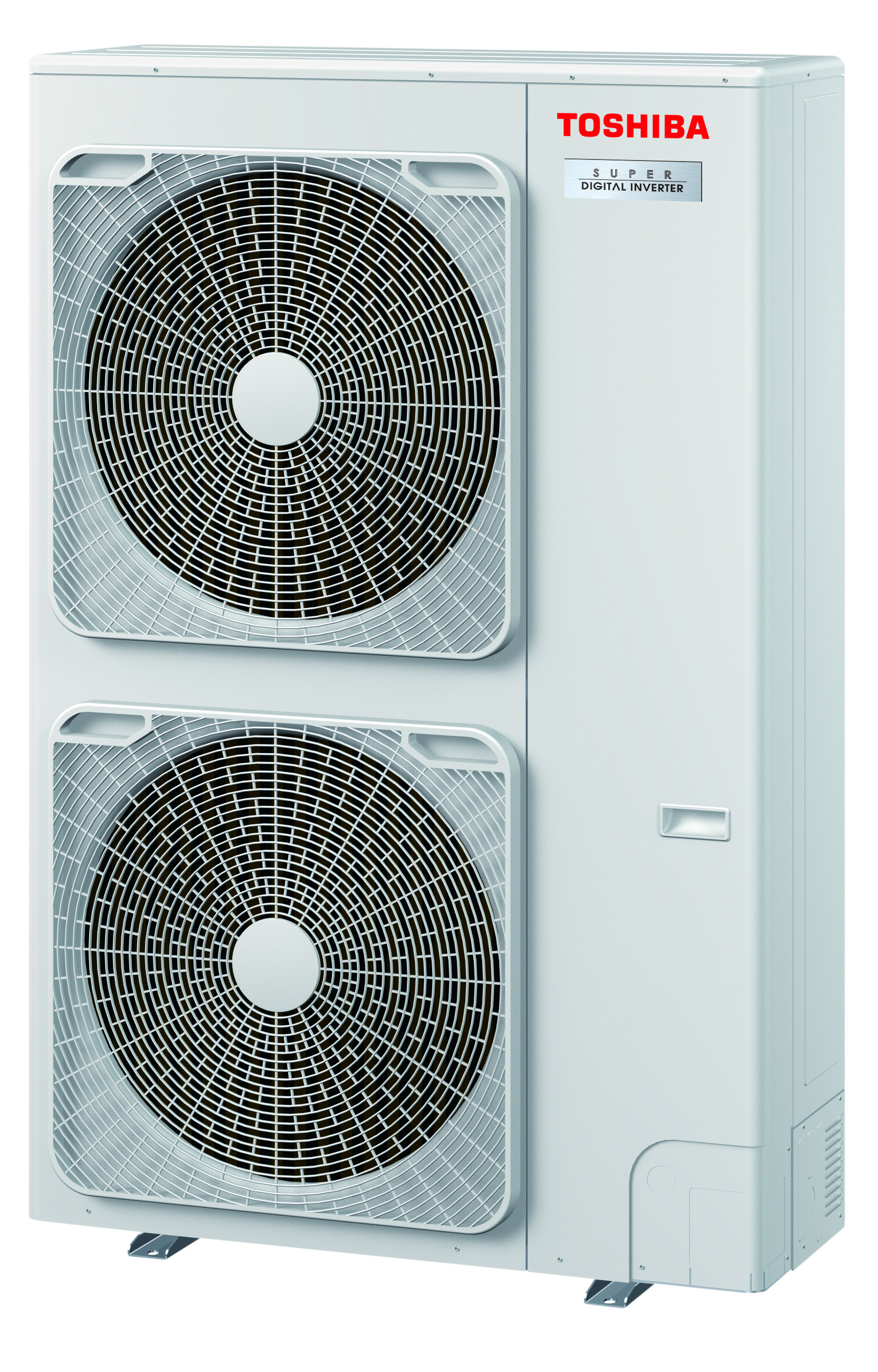 https://www.toshiba-aircon.co.uk/wp-content/uploads/2018/05/RAV_SDIS1_110-140_Side_jpeg.jpg