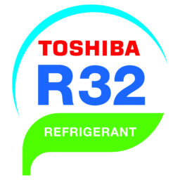 Toshiba Highlights Environmental Benefits Of Move To R32 Refrigerant Toshiba Air Conditioning Uk