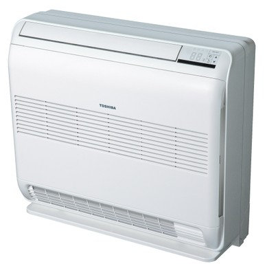 https://www.toshiba-aircon.co.uk/wp-content/uploads/2018/05/console_bi-flow.jpg