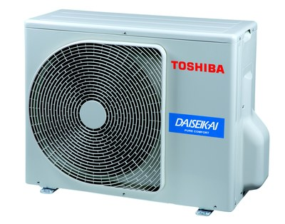 https://www.toshiba-aircon.co.uk/wp-content/uploads/2018/05/ras_daiseikai_9_cdu.jpg