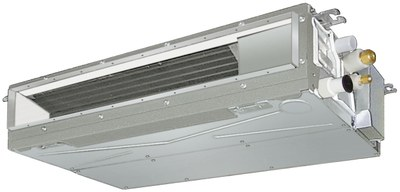 https://www.toshiba-aircon.co.uk/wp-content/uploads/2018/05/ras_ducted.jpg