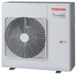 https://www.toshiba-aircon.co.uk/wp-content/uploads/2018/05/ras_multi-split_M_U2AVG-e1527178451721.jpg