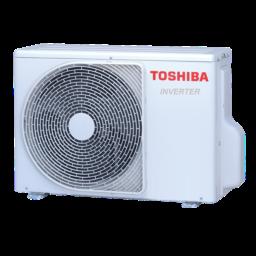 https://www.toshiba-aircon.co.uk/wp-content/uploads/2018/05/shorai_cdu-e1527090871605.png