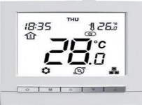 https://www.toshiba-aircon.co.uk/wp-content/uploads/2018/06/Monobloc_rmc.jpg