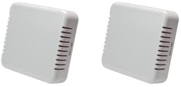 Control Accessories Products - Toshiba Air Conditioning UK